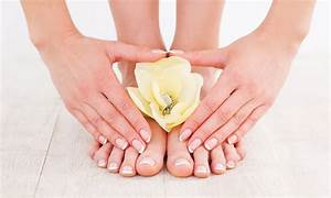 Чем лечить грибок пальцев ног при беременности