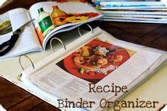 recipe binders images recipe binders recipe
