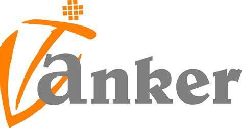 Anker Logo by Pin Anker On Pinterest