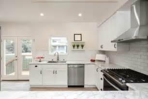 wall tiles kitchen ideas kitchen wall tiles design ideas photos