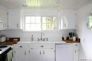 white country kitchen ideas gallery for gt small white country kitchens