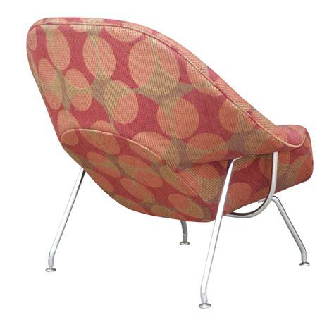 chaise tulipe knoll vintage knoll eero saarinen one eero saarinen chair knoll int