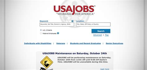 Usajobs Resume Mining by Opm Pilots Resume Mining For Usajobs Nextgov