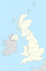 Wolverhampton Vereinigtes Königreich : tipton west midlands wikipedia ~ Watch28wear.com Haus und Dekorationen