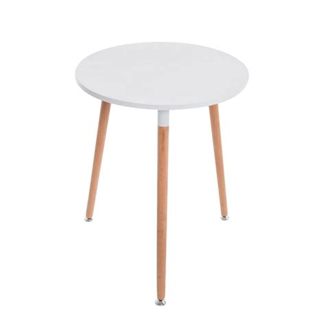 table de cuisine ronde table ronde cuisine maison design sphena com
