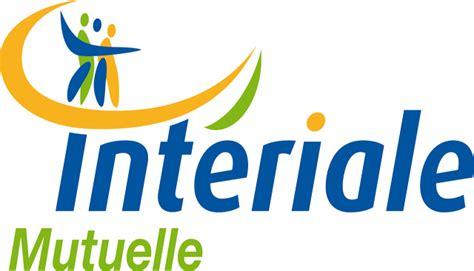 bureau interim interiale mutuelle sur guadeloupe