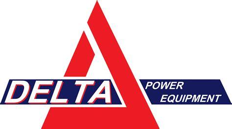 delta power equip essex authorized dealer ih