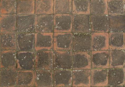 depot service carrelage chasse sur rhone carrelage sur une terrasse 224 hyeres grenoble planification des travaux de chantier
