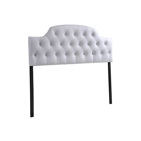 Interiors Wholesale by Wholesale Bedroom Furniture Wholesale Headboards
