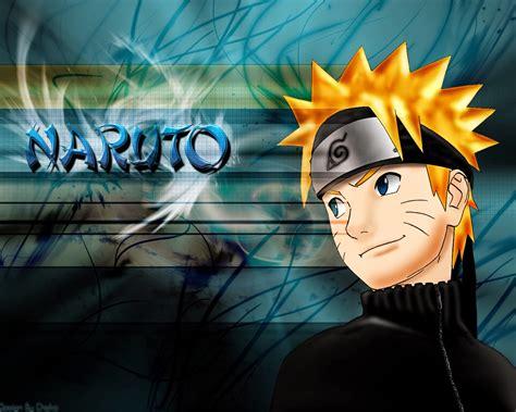 93+ Gambar Keren Anime Naruto Shippuden
