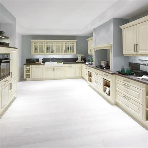 cuisine var toutes nos cuisines conforama sur mesure montées ou