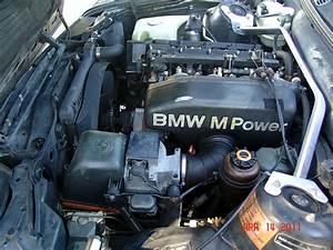 Bmw E30 M3 Motor : bmw e30 m3 s14 engine for sale ~ Blog.minnesotawildstore.com Haus und Dekorationen
