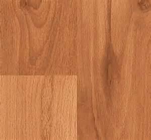 laminate flooring armstrong woodland park laminate flooring