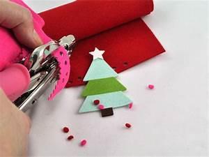 Weihnachtsbaum Selber Basteln : weihnachtskarten basteln diy projekte ~ Lizthompson.info Haus und Dekorationen
