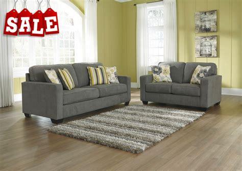 das kunterbunte sofa sofa am esstisch alles was du brauchst um dein haus in ein zuhause zu verwandeln soll das