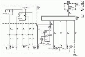 Schematic And Wiring Diagrams Defined