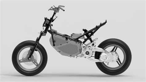 This time, that threat will force dom to confront the sins of his past if he's going to save. Kymco F9 is a cool urban electric scooter with 120km range ...