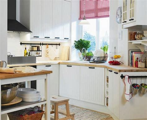 ikea small kitchen design ideas fabulous ikea small kitchen ideas ways to open small