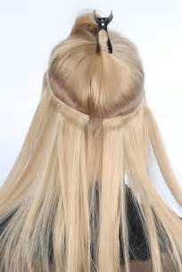 how much do hair extensions cost clip hair extensions hair extensions