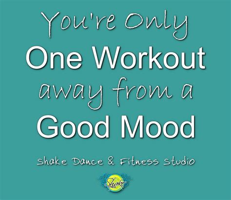 Shake Fitness Shake The Stress Your The Pounds