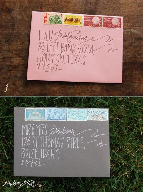 creative ideas  hand writing  letters baby emma