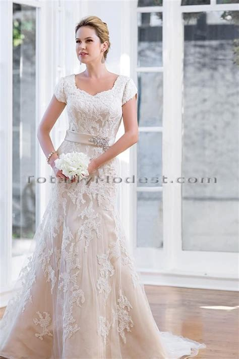 modest wedding dresses seattle 17 best images about totally modest dresses with sleeves