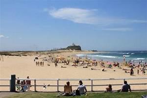 Nobby Beach - Picture of Nobbys Beach, Newcastle - TripAdvisor