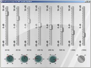 Alpine Mrp F250 Wiring Diagram