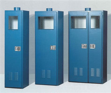 Gas Cabinet by 7000 Series Compressed Gas Cabinets Safety Equipment