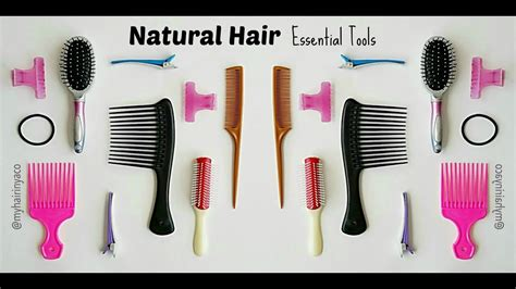 hair styling tools for hair hair tools 2040