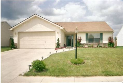 south lafayette 3 bedroom 2 bath house for sale in
