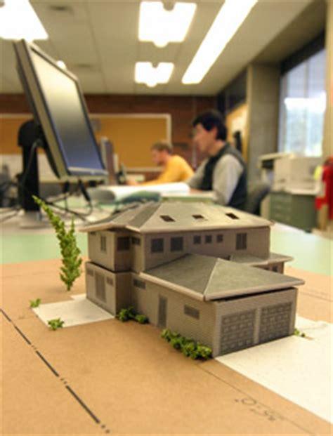 Architectural Jobs Ellenslillehjorne
