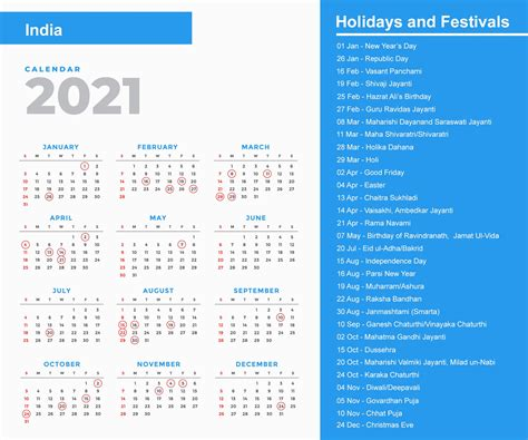 india holidays   observances