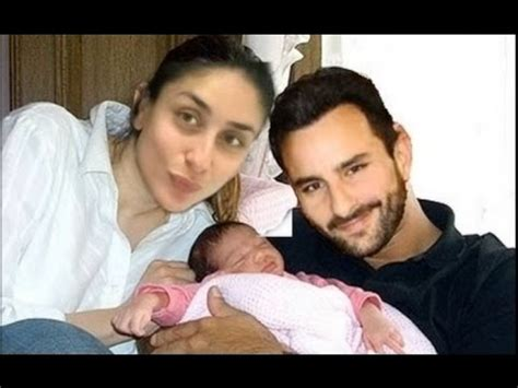 kareena kapoor khans baby boy delivery video fake