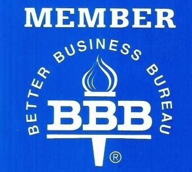 commerce bureau better business bureau definition letters free sle