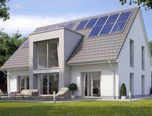 2 Geschossiges Haus : massivhaus bauen mit system erfahrung heinz von heiden ~ Frokenaadalensverden.com Haus und Dekorationen