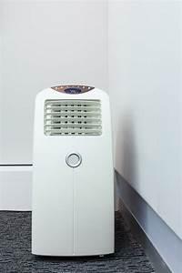 Ventilateur Rafraichisseur D Air : ventilateur climatisation mobile ou rafra chisseur d 39 air ~ Premium-room.com Idées de Décoration