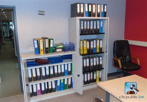 location de mobilier de bureau mobilier de bureau ref 7 224 vendre sur clicpublic be