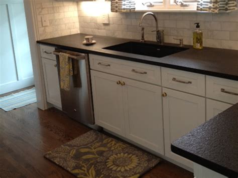 images of kitchen backsplash kitchen countertops 27 gemini international marble and 4630