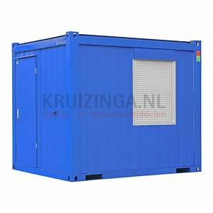 Transportkosten Container Berechnen : container b rocontainer 10 fu 3800 ~ Themetempest.com Abrechnung