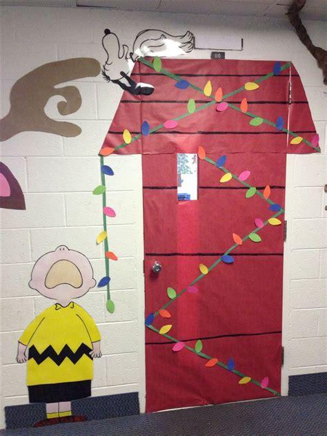pin  kristina wright  school decorating ideas pinterest