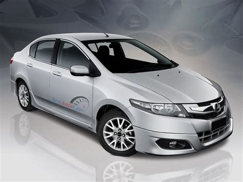 Honda City Picture by Honda City Price In India Pictures Images Wallpaper And