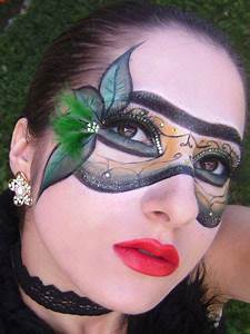 12 make up ideas looks designs for