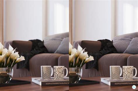 Three Contrasting Home Designs  Home Decorating Guru