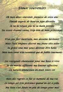 La Vie Poeme by Po 232 Mes Sur La Vie Victor Hugo