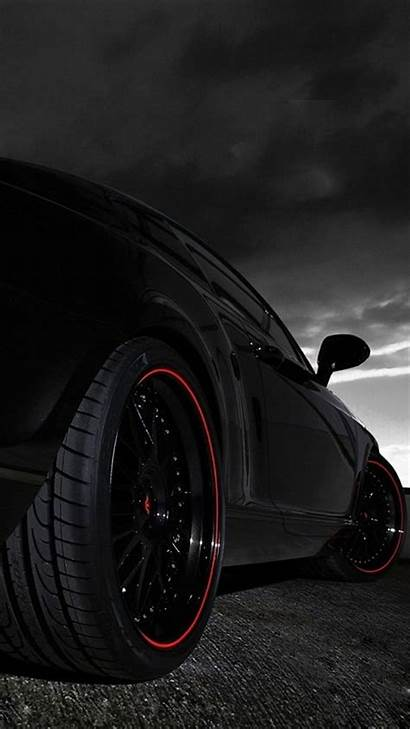 Phone Wallpapers Bentley Mobile Cell Lumia Microsoft