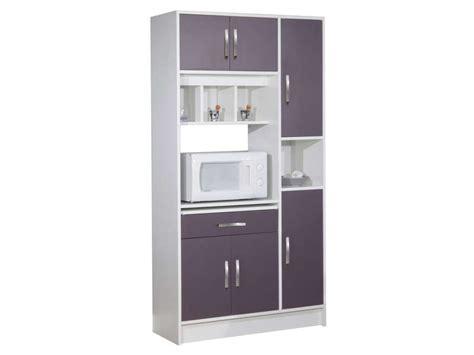 meuble de cuisine chez conforama conforama meuble de cuisine buffet maison design