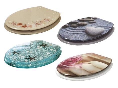 Wc Muschel Montage  Raum und Möbeldesign Inspiration