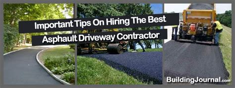 how much does it cost to get driveway paved asphalt driveway calculator how much does a asphalt driveway cost