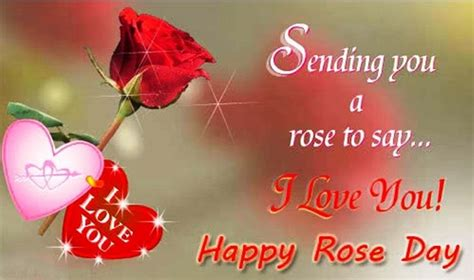 Red Rose Wallpaper With Love Quotes Hindi